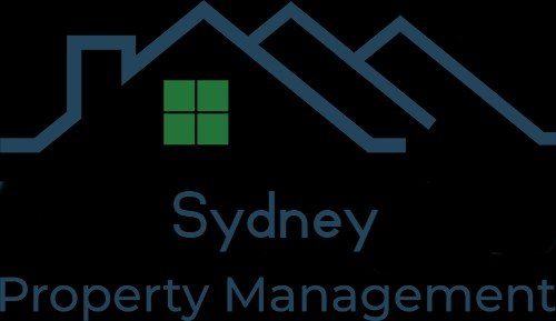 property management East Ryde